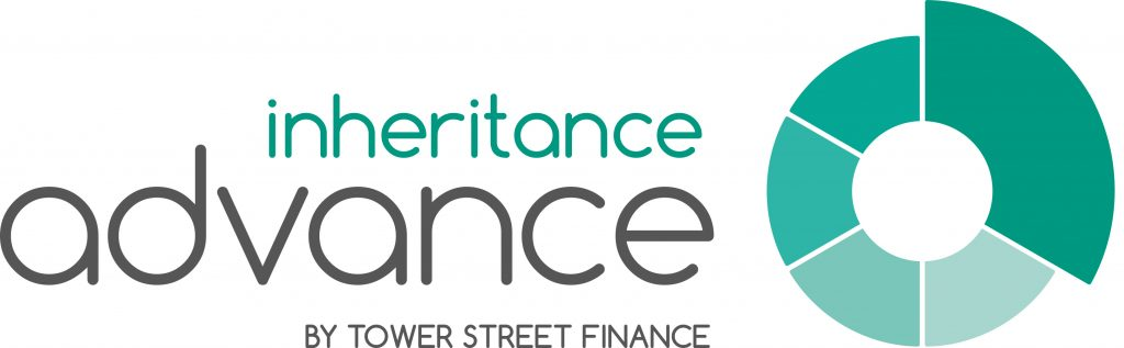 https://idrlaw.co.uk/wp-content/uploads/2020/05/Inheritance-Advance-logo.jpg