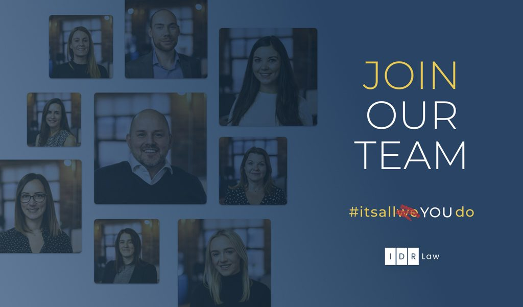 https://idrlaw.co.uk/wp-content/uploads/2020/06/join-the-team-banner-scribble.jpg