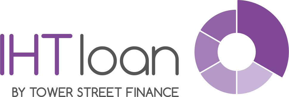 https://idrlaw.co.uk/wp-content/uploads/2020/11/IHT-Loan.jpg