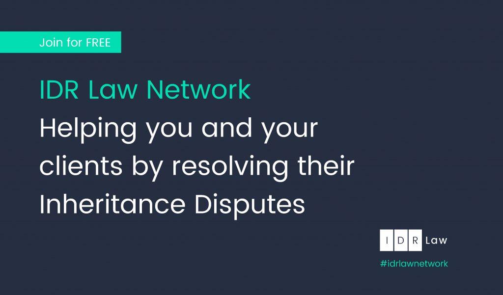 https://idrlaw.co.uk/wp-content/uploads/2020/11/idr-law-network-post-v2.jpg
