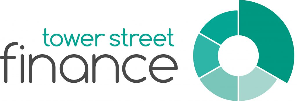 https://idrlaw.co.uk/wp-content/uploads/2021/02/Tower-Street-Finance-logo.jpg