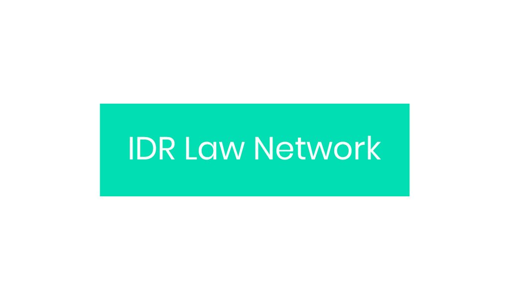 https://idrlaw.co.uk/wp-content/uploads/2021/04/idr-network-white.jpg