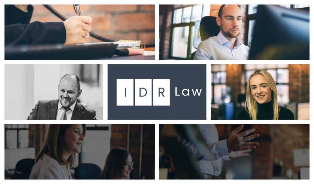https://idrlaw.co.uk/wp-content/uploads/2021/05/routes-to-solicitor-2.jpg